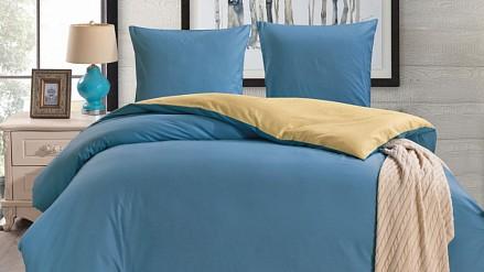 Комплект постельного белья CL-1000