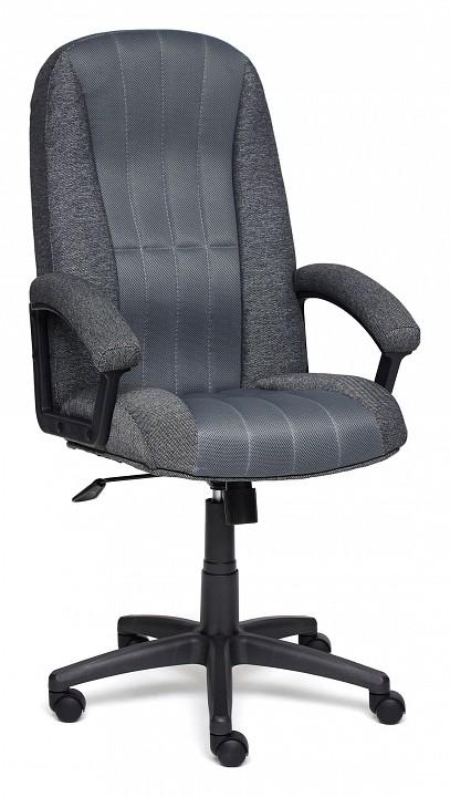 Игровое кресло Tetchair TET_10421 от Mebelion.ru