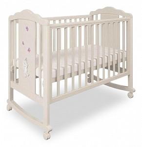 Детская кровать Polini kids 621 TPL_0003039-37