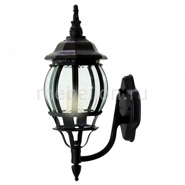 Настенный светильник FERON FE_11096 от Mebelion.ru