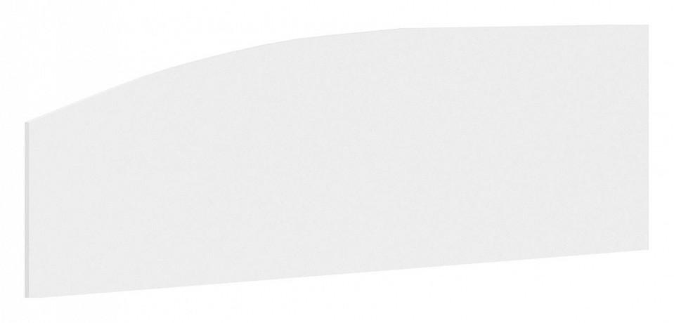 Полка для перегородки Imago ЭКР-4