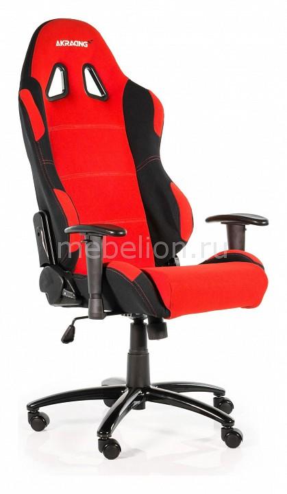 Игровое кресло AK Racing AKR_00025745 от Mebelion.ru