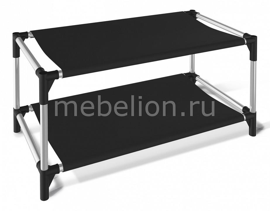 Стеллаж Sheffilton She_597711 от Mebelion.ru