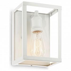 Накладной светильник IGOR AP1 BIANCO