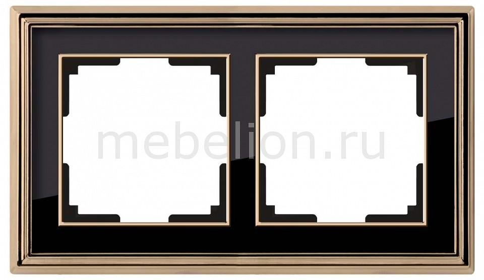 Рамка Werkel WRK_a037673 от Mebelion.ru