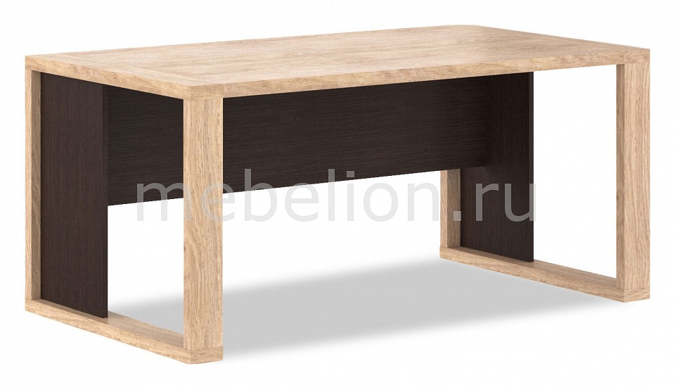 Стол для руководителя Alto AST 169