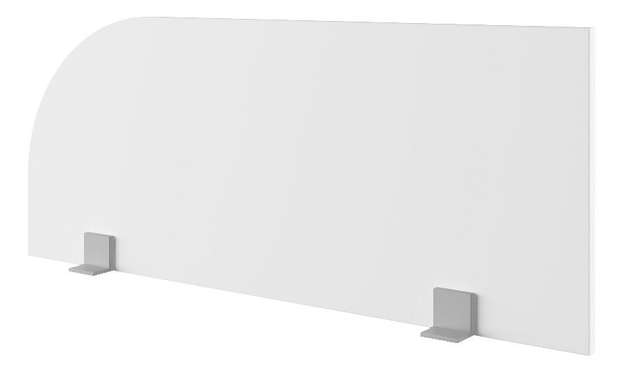 Полка Pointex POI_TRD29681304 от Mebelion.ru