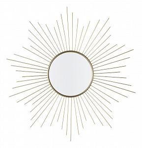 Зеркало настенное (50 см) Aviere 29216