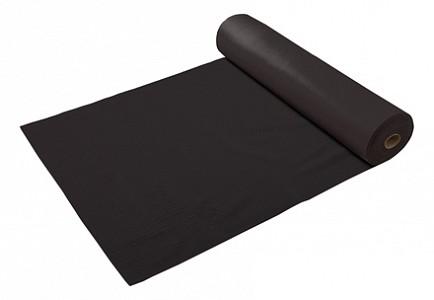 Ковровая дорожка (90x1000 см) Игольчатый