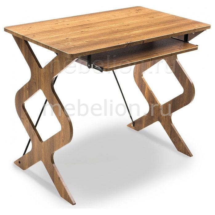 Столик для ноутбука Woodville WO_1681 от Mebelion.ru