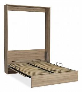 Кровать откидная Studio