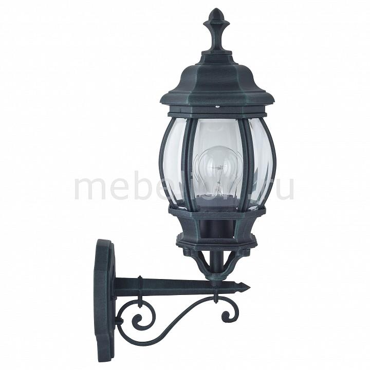 Настенный светильник Favourite FV_1806-1W от Mebelion.ru