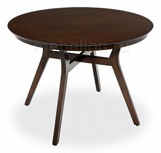 Стол обеденный 1122015