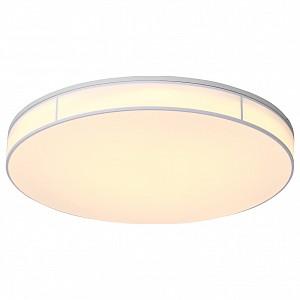 Накладной светильник Fella SL417.512.01