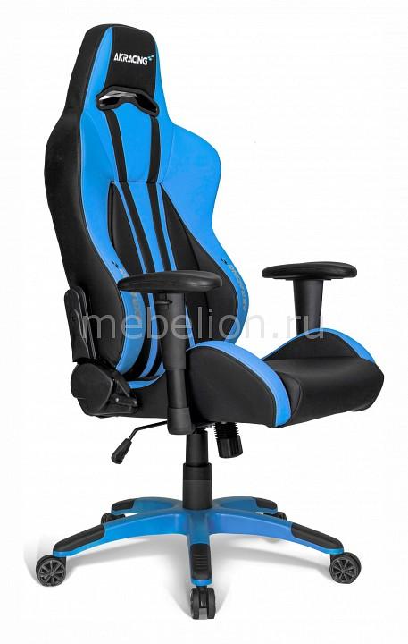 Кресло игровое Premium Plus