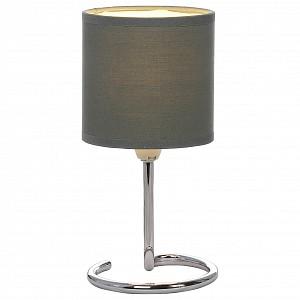 Настольная лампа Elfi Globo (Австрия)