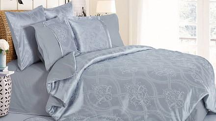 Комплект постельного белья Тамила
