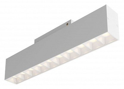 Светодиодный светильник Points Maytoni (Германия)