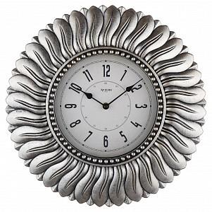 Настенные часы (40 см) Aviere