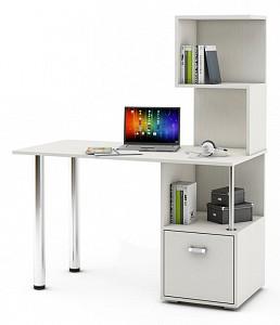 Стол компьютерный Имидж-66