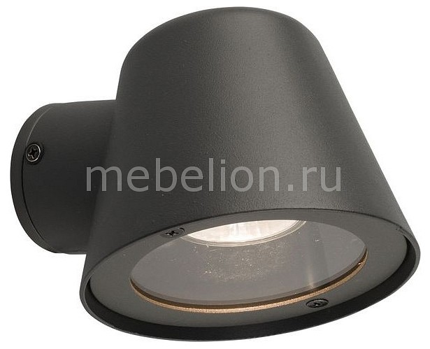 Настенный светильник Nowodvorski NVD_9555 от Mebelion.ru