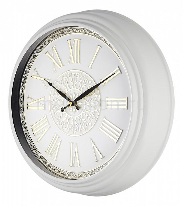 Настенные часы Tomas Stern (46 см) TS 9039 tomas stern настенные часы tomas stern ts 4012s коллекция настенные часы