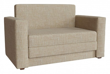 Прямой диван-кровать Берг Аккордеон / Диваны / Мягкая мебель