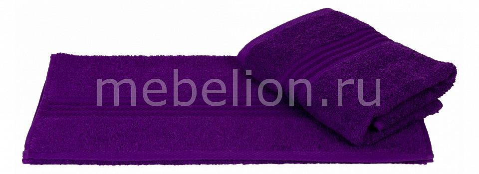 Полотенце Hobby Home Collection 15791217 от Mebelion.ru