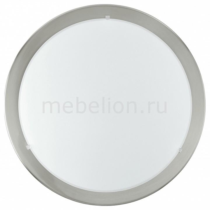 Настенный светильник Eglo EG_82942 от Mebelion.ru
