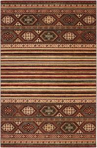 Ковер интерьерный (160x240 см) Kashqai