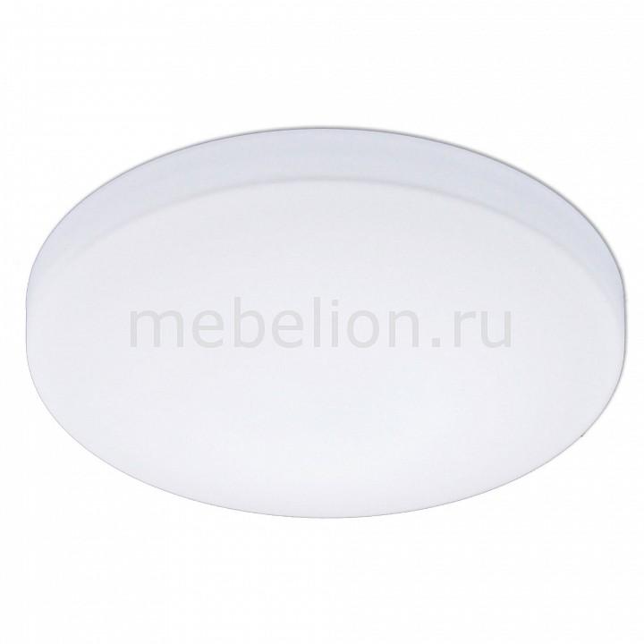 Люстра IDLamp ID_409_27PF-LEDWhite от Mebelion.ru