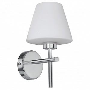 Настенный светильник для ванной Friscoli EG_97429
