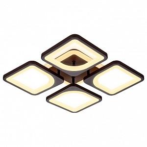 Светодиодный светильник Original 4 Ambrella (Россия)