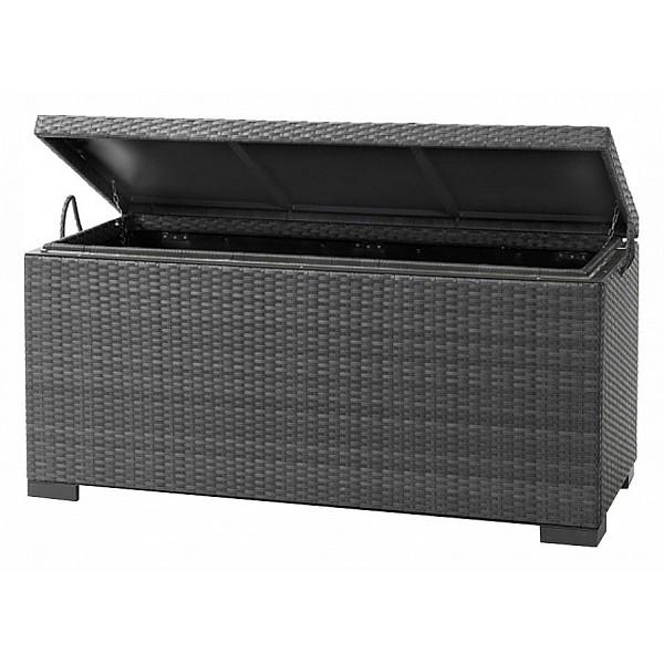 Сундук Maxi 2205-8 черный