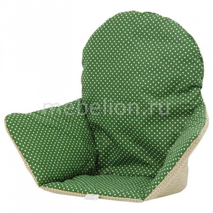 Чехол для стула Polini TPL_0001479-4 от Mebelion.ru
