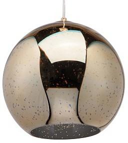 Подвесной светильник Фрайталь 4 663011501
