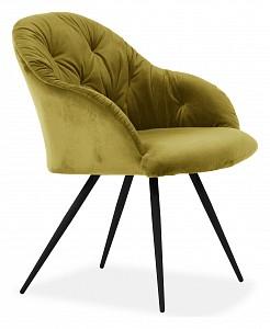 Кресло Zara Oliva Velvet
