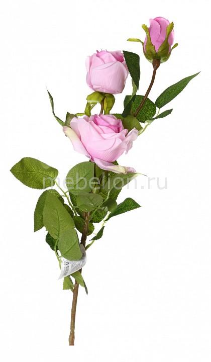 Букет АРТИ-М (90 см) Роза 23-225 платок женский модные истории цвет розовый 23 0582 115 размер 90 см x 90 см