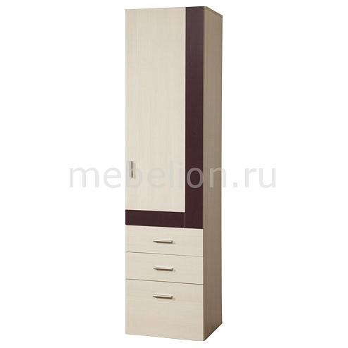 Шкаф для белья Next 06.18-01