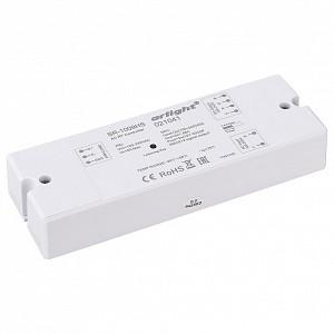Контроллер-регулятор цвета RGB SR-1009HS-RGB (220V, 1000W)