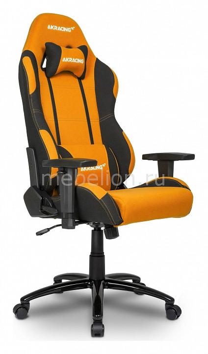 Игровое кресло AK Racing AKR_00026728 от Mebelion.ru