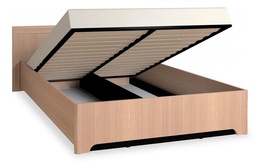 Кровать двуспальная Анкона 2