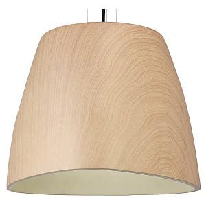 Потолочный светильник Mantra Triangle MN_4821