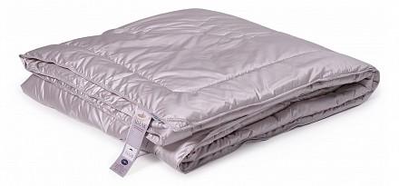 Одеяло двуспальное Ральф
