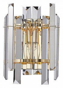 Настенный светильник Feeriya Stilfort (Германия)