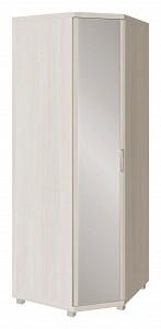 Угловой шкаф для прихожей Ирис ARN_25045