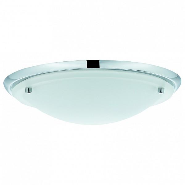 Накладной светильник Arctus 70345