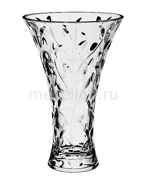 Ваза настольная АРТИ-М (30 см) Лаурус 305-034
