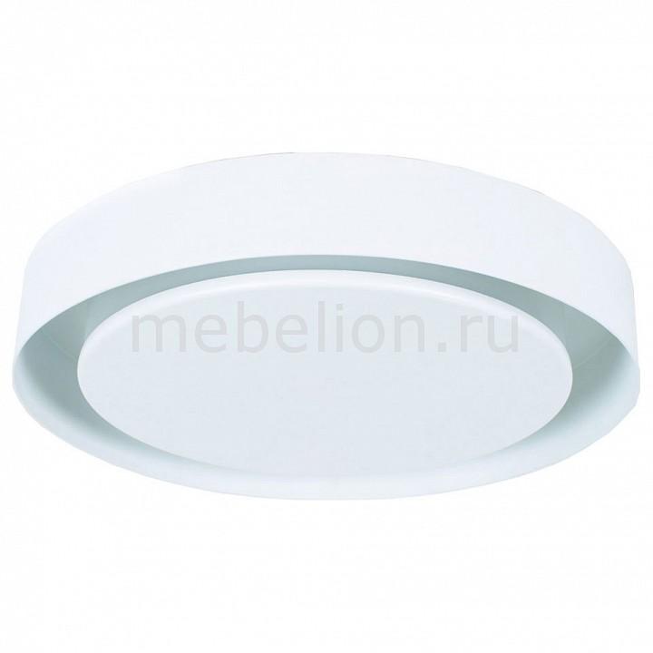 Купить Накладной светильник S111026 C111026/1 D600, Donolux