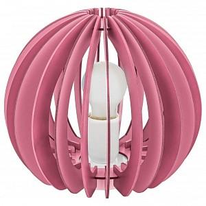Лампа в детскую Fabella EG_95954